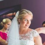 IMG_0350 Bride
