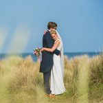 480 x 480px #2 Clare-Tom-St-James-Poole-Shell-Bay-Studland-Wedding-June-001