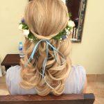bridesmaids-hair-july-2016-v1