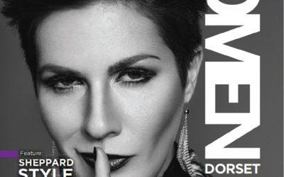 Women UK Magazine Interview 2013