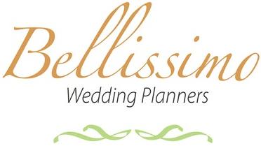 Bellissimo Wedding Planners Poole