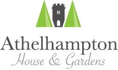 Athelhampton Weddings, Dorchester