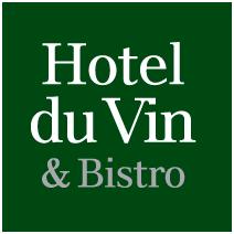 Hotel du Vin, Poole