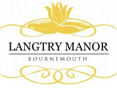 Langtry Manor, Bournemouth