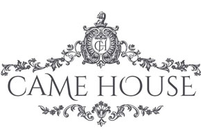Came House Dorchester