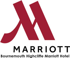 Bournemouth Highcliffe Marriot
