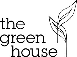 The Green House, Bournemouth