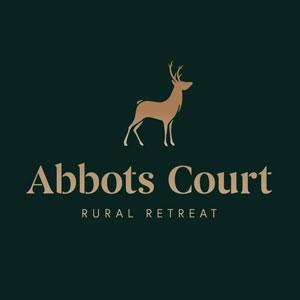 Abbots Court Rural Escape